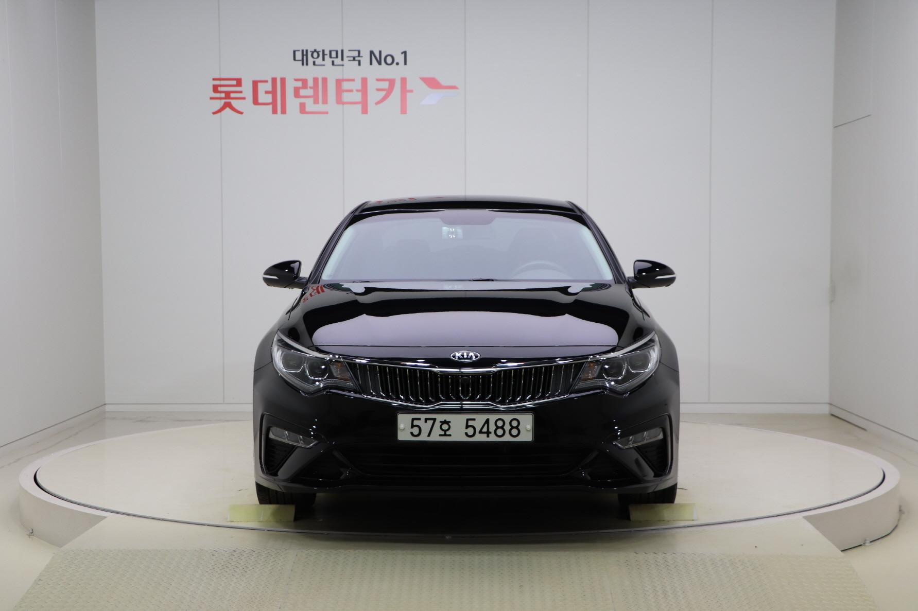 기아자동차/THE NEW K5 (D) 1.7 노블레스스페셜